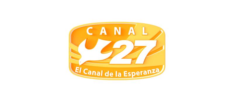 El Canal de la Esperanza
