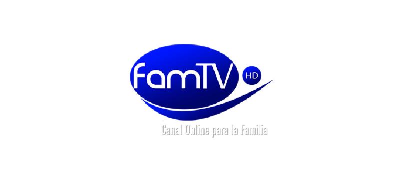 Fam TV