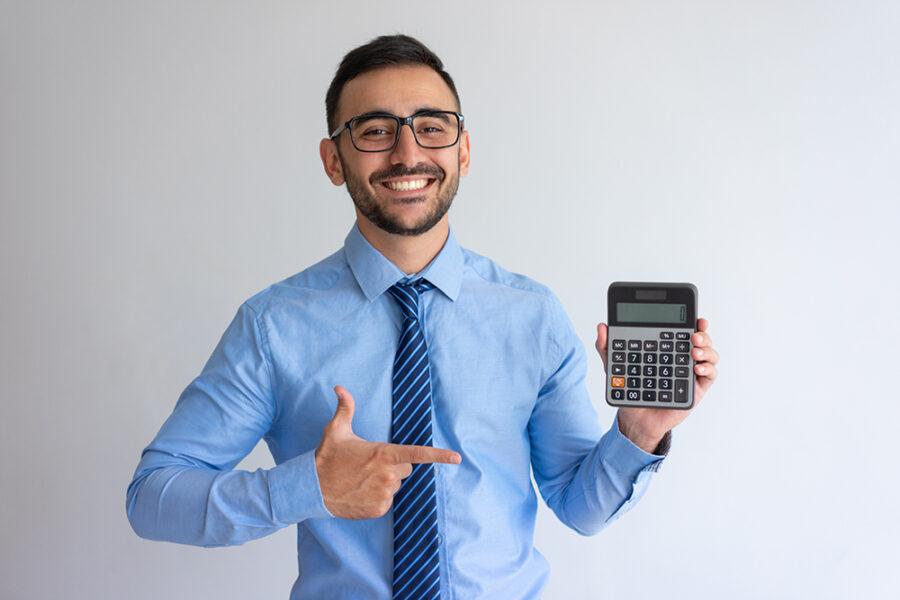 COMO TENER SALUD FINANCIERA